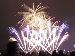 Fireworks 6/6 (makkus1996) Tags: firework new year light night celebration party event sky people canon photography