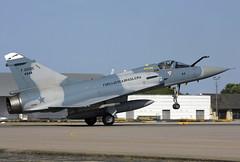 F-2000C 4944 CLOFTING _MG_9026 FL (Chris Lofting) Tags: 4944 mirage mirage2000 f2000c natal cruzex brazilianairforce