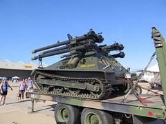 "M50 Ontos 2 • <a style=""font-size:0.8em;"" href=""http://www.flickr.com/photos/81723459@N04/39403201861/"" target=""_blank"">View on Flickr</a>"