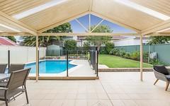 181 Gymea Bay Road, Gymea Bay NSW