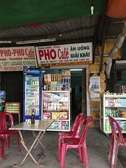 IMG_7544 (陳竹 / bamboo / Baipaii) Tags: travel vietnam baipaiibackpacker exchangestudent