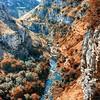 Sa.landscapephothographer (* landscape photographer *) Tags: naturelandscape materalucania italy flicker2018 nikon nikkor europe sassi