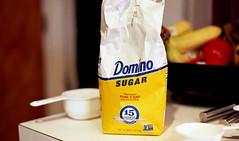 sugar (bluebird87) Tags: domino sugar kitchen film kodak ektar 100 nikon f4 epson v800 dx0 c41