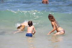 IMG_0201 (bobmendo) Tags: bondibeach bondi swimming beach water ocean tasmansea diving discipleship