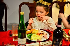 DSC_7212 (seustace2003) Tags: baile átha cliath ireland irlanda ierland irlande dublino dublin éire nollaig kerst christmas noel
