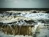 (turgidson) Tags: panasonic lumix dmc g7 panasoniclumixdmcg7 panasonicg7 micro four thirds microfourthirds m43 g lumixg mirrorless x vario 35100mm 35100 f28 hhs35100 telephoto zoom lens panasonic35100 panasoniclumixgxvario35100mmf28 silkypix developer studio pro 7 silkypixdeveloperstudiopro7 raw p1210187 bray wicklow ireland beach coast coastal irish sea irishsea la mer lamer rough breaking wave waves