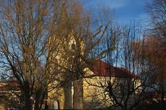 IMGP3207 (hlavaty85) Tags: kostel nanebevzetí panny marie church ascension mary