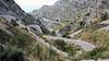 Road to Sa Calobra (OnTheRoadAgainBlog) Tags: sacalobra calatuent tuent mallorca majorca spain espana road roads serpentine roadtrip
