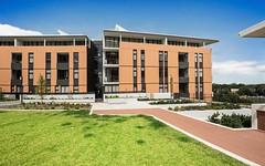 209A/3 Broughton Street, Parramatta NSW