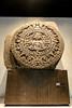 IMG_1278.jpg (Pancholp) Tags: cdmx ciudaddemexico mexico museo museonacionaldeantropologia cactus