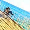 Limassol's winter  (56) (Polis Poliviou) Tags: touristresort skybluewaters sandybeaches cypriottourism mediterraneansea winterlove relax polispoliviou polis poliviou πολυσ πολυβιου cyprus cyprustheallyearroundisland cyprusinyourheart yearroundisland zypern republicofcyprus κύπροσ cipro кипър chypre chipre кипар cypern ©polispoliviou lovecyprus europe nature coastal environment ©polispoliviou2018 naturepics limassol lemesos λεμεσόσ port water coast ship boat sun light sea seaside seafront seascape wave waves stones rocks beach blue natural winter raining mediterranean painting sandy sand clouds cloudy cold windy wind white earth beautiful soul meditation naturephotography lovenature beautyinnature