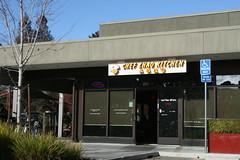 IMG_4259 Chef Zhao Kitchen, Palo Alto CA (Fintano) Tags: chinese restaurant chineserestaurant chefzhao siliconvalley santaclaracounty paloalto californialp california usa
