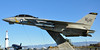 F-14A 158623 Preserved Pt Mugu (C.Dover) Tags: grumman preserved pointmugunas 158623 f14a tomcat usnavy