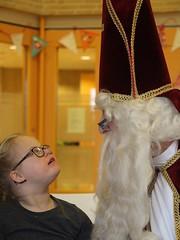 1718-Sinterklaas-07