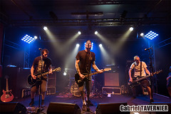 01 Burning Heads @ Brest (Vauban) - 29 novembre 2017 (Désinvolt) Tags: gabrieltavernier brest vauban burningheads 29novembre2017