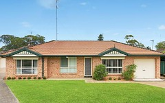 1/10 Baronet Close, Floraville NSW