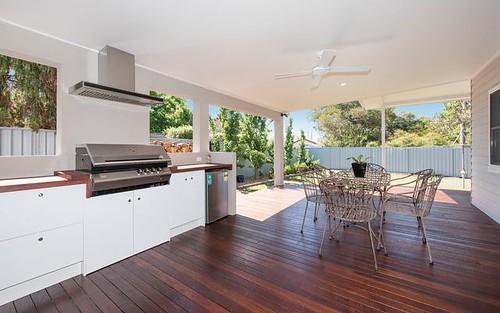 12 Belmore Street, Mudgee NSW