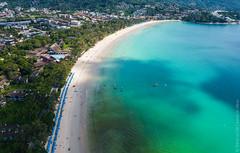 december.2017-Kata-Beach-Phuket-0798