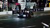 20170128-_DSC7634 (TheFalcon5506) Tags: daytonabeach daytonainternationalspeedway prototypepro rolex24 speedsource autoracing endurance florida mazda night outside pitroad race racing