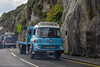 Heart of Wales (Ben Matthews1992) Tags: heart wales road run barmouth welsh classic old vintage historic preserved vehicle transport haulage lorry truck wagon waggon commercial bedford tk cux303l