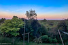 171215 204113 (friiskiwi) Tags: driftwoodretreatecotours sunsetting riverlands marlborough newzealand nz