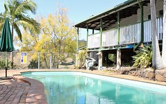 763 - 775 UPPER EDEN CREEK ROAD, EDEN CREEK, Kyogle NSW