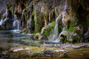 [ #354 :: 2017 ] (Salva Mira) Tags: riu rio river cuervo conca cuenca aigua agua water salva salvamira salvadormira