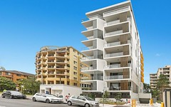 204/33-37 Waverley Street, Bondi Junction NSW