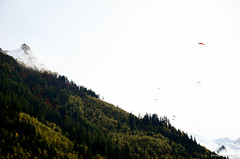 DSC_000(172) (Praveen Ramavath) Tags: chamonix montblanc france switzerland italy aiguilledumidi pointehelbronner glacier leshouches servoz vallorcine auvergnerhônealpes alpes alps winterolympics