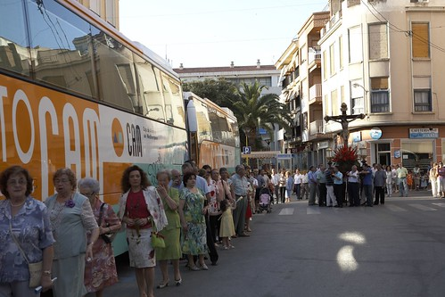 """(2008-07-06) Procesión de subida - Heliodoro Corbí Sirvent (81) • <a style=""""font-size:0.8em;"""" href=""""http://www.flickr.com/photos/139250327@N06/24338989197/"""" target=""""_blank"""">View on Flickr</a>"""