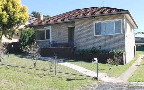 51 Lang Street, Inverell NSW