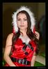 Holiday Hot Import Nights Honolulu 2017 (madmarv00) Tags: hotimportnights d600 hinhnl holiday nealblaisdellcenter nikon hawaii honolulu kylenishiokacom oahu hot import nights model girl woman santa costume christmas