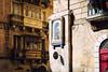 valetta I (polomar) Tags: camera fuji fujifilm xe3 lens xf18mm f2 r asphh common flickr polomar subject street strasse people menschen maria heiligenbild ort valetta valletta malta