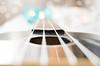 Ukulele (Maria Eklind) Tags: closeup instrument ukulele macro