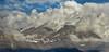 Reith bei Seefeld - Tirol (Ernst_P.) Tags: aut hof inzing tirol österreich reithbeiseefeld reith landschaft landscape austria autriche samyang walimex 135mm f20 clouds wolken nubes tyrol paisaje
