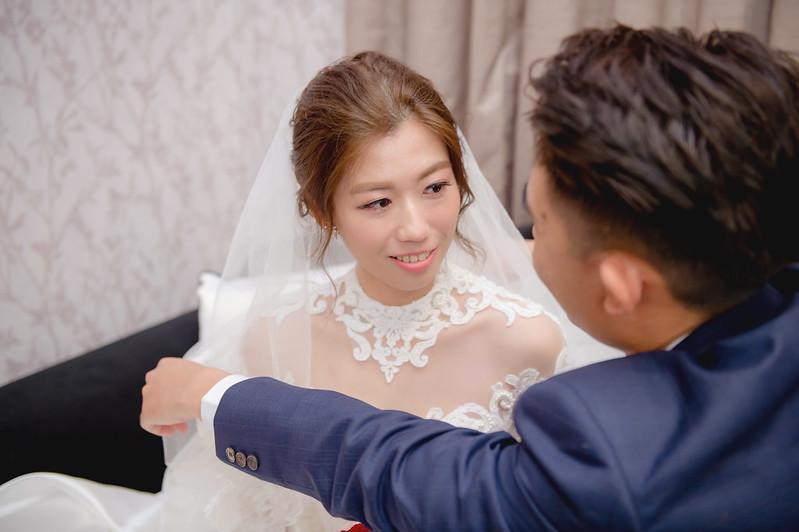 明凱&雅涵Wedding-275