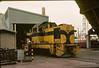 7904B-19 (Geelong & South Western Rail Heritage Society) Tags: aus australia maybach no1 portaugusta rta southaustralia powerstation shunter