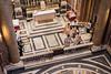 20171217-C81_6044 (Legionarios de Cristo) Tags: misa mass legionarios legionariosdecristo liturgyliturgia cantamisa michaelbaggotlc lc legionary legionariesofchrist