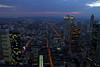 Frankfurt0438 (schulzharri) Tags: downtown city stadt skyscraper hochhaus wolkenkratzer frankfurt deutschland hessen