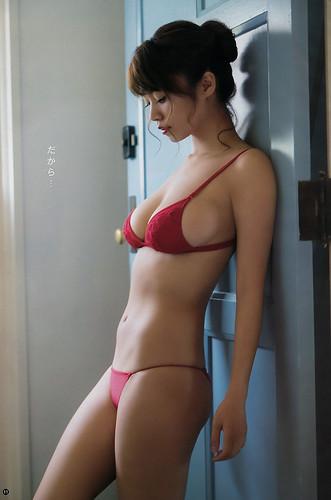 菜乃花 画像3