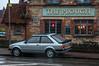 Vintage Stony 2018 - 1982 Ford Escort XR3 - SWB 926Y (Trackside70) Tags: vintagestony vintage stonystratford classiccars cars miltonkeynes uk newyearsday show historic automobile nikond300s nikonafsdxnikkor1685mmf3556gedvr polariser