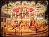Merry-go-round at Tivoli in Copenhagen... (iEagle2) Tags: carousel merrygoround tivoli copenhagen denmark