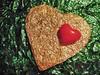 Hearts (Hannelore_B) Tags: herz heart redux2017 myfavoritethemeoftheyear macromondays macro