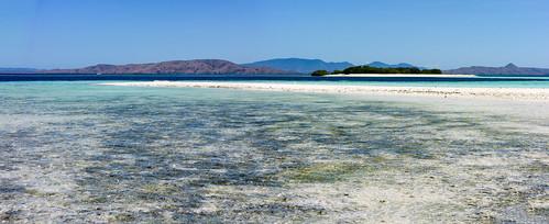 95-Labuan Bajo e Islas de Komodo (172)