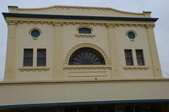 DSC_8202 Ascot Theatre, 48 Graves Street, Kadina, South Australia (johnjennings995) Tags: artdeco theatre theater ascottheatre kadina southaustralia australia architecture