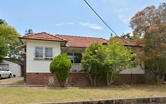 46 Diana Street, Wallsend NSW