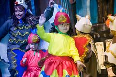 Cinderella's Chritsmas 2017 (EMDI SCHOOL) Tags: emdi emdischool navidad christmas programa cinderella