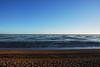 Lydd on Sea (richwat2011) Tags: octnovdec17 kent seaside englishchannel coast coastline shore shoreline lade lyddonsea southcoast beach sand nikon d200 18200mmvr
