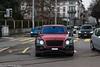 Bentley Startech Bentayga (Nico K. Photography) Tags: bentley startech bentayga black red suv luxury supercars nicokphotography switzerland zürich