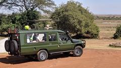 2017-12-28 14.32.11 (dcwpugh) Tags: travel nairobi kenya safari nairobinationalpark